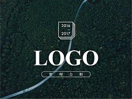 [LOGO] 2016-2017品牌标志整理合辑