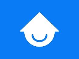 及店App