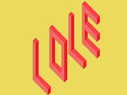 LOVE------------------------------------------LOL