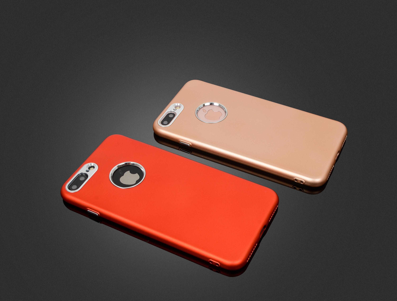 手感手机手机壳iphone8plus苹果电池|v手感|静手机小米喷油图标方图片