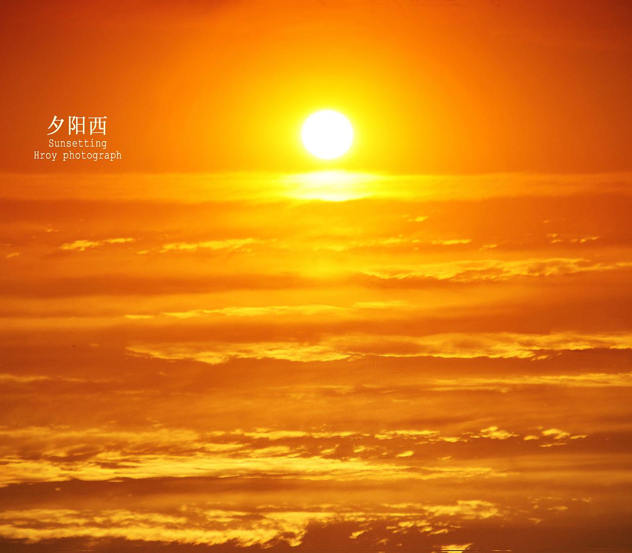 想知道: 武汉市 阳光不锈摄影 在哪