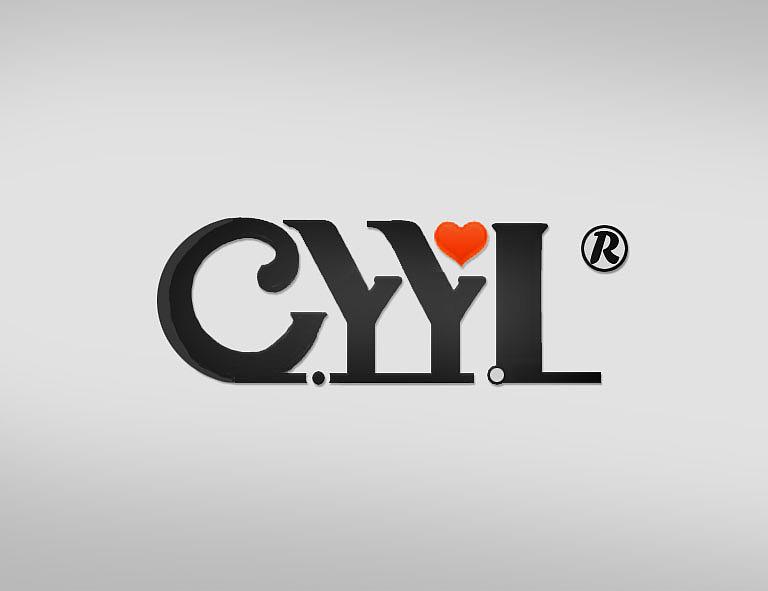 cyy&yl的婚礼logo图片