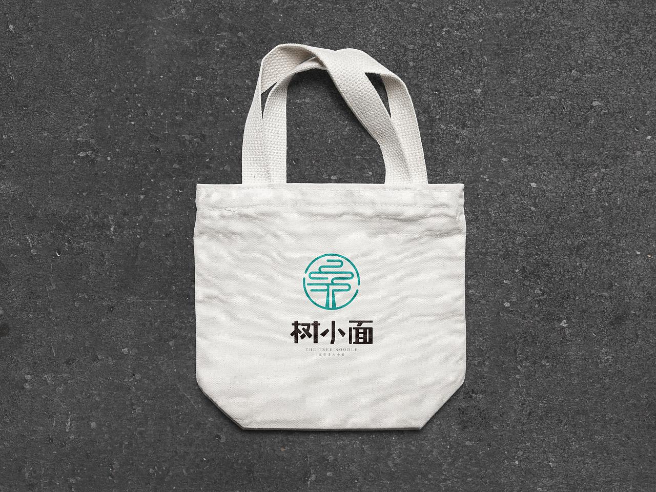 重庆小面logo图片