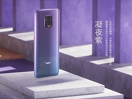 [Redmi / WORK ]10X手机颜色视频 ^