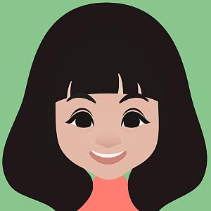 漫画杨阳洋贝儿Joe卡通漫画|姐姐|足球要领|动漫肖像动作肖像图片