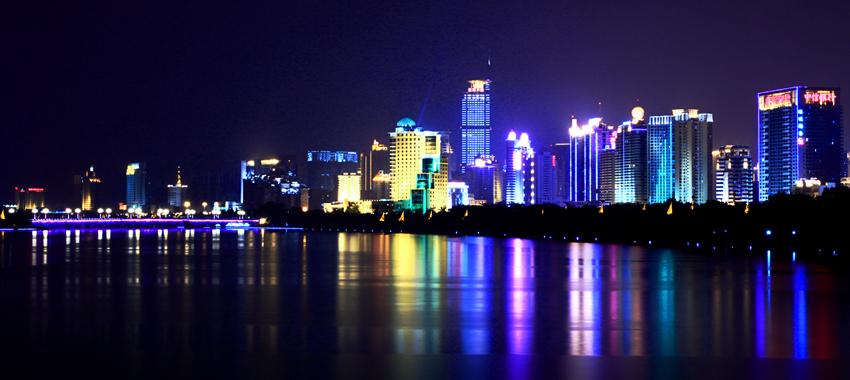 2021年广西经济总量_2021年广西三月三图片