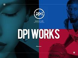 DPI2019作品合集