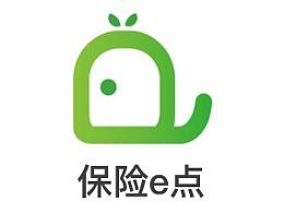 logo的诞生