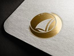 小logo 提案