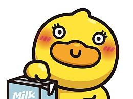 Dong Duck日常协奏曲-3