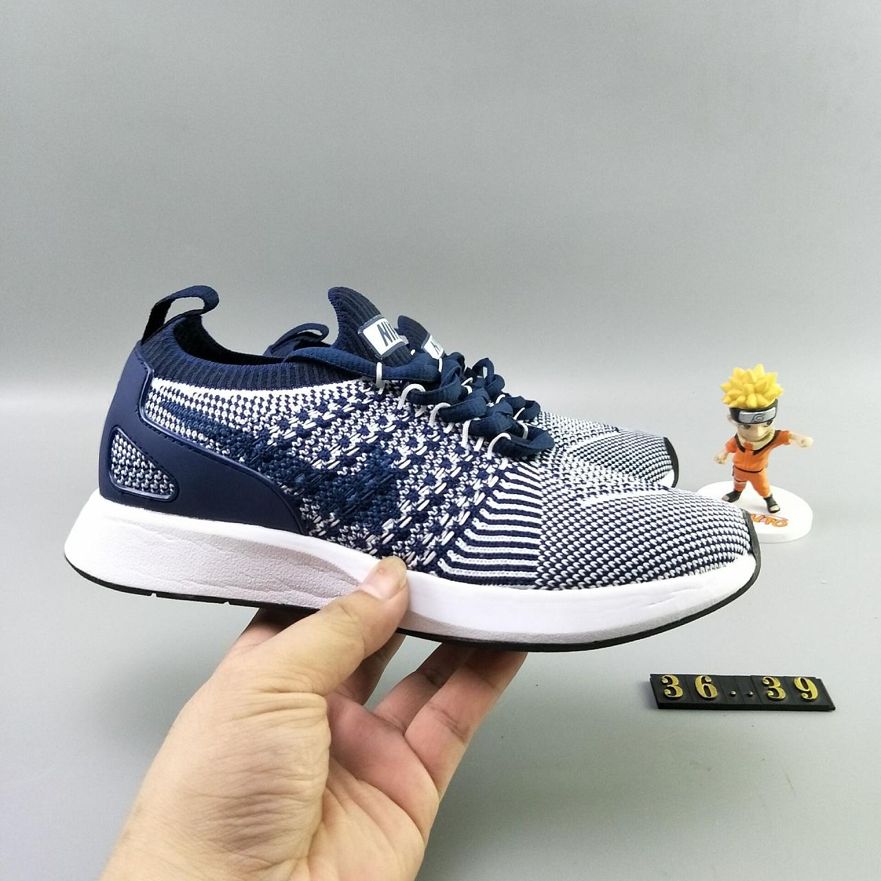 耐克跑鞋最新�_耐克nike /strong> air max jewell 气垫运动鞋