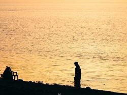 【旅行的意义】 -约旦的岩石城池-