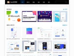 Hype pro中国站官网设计