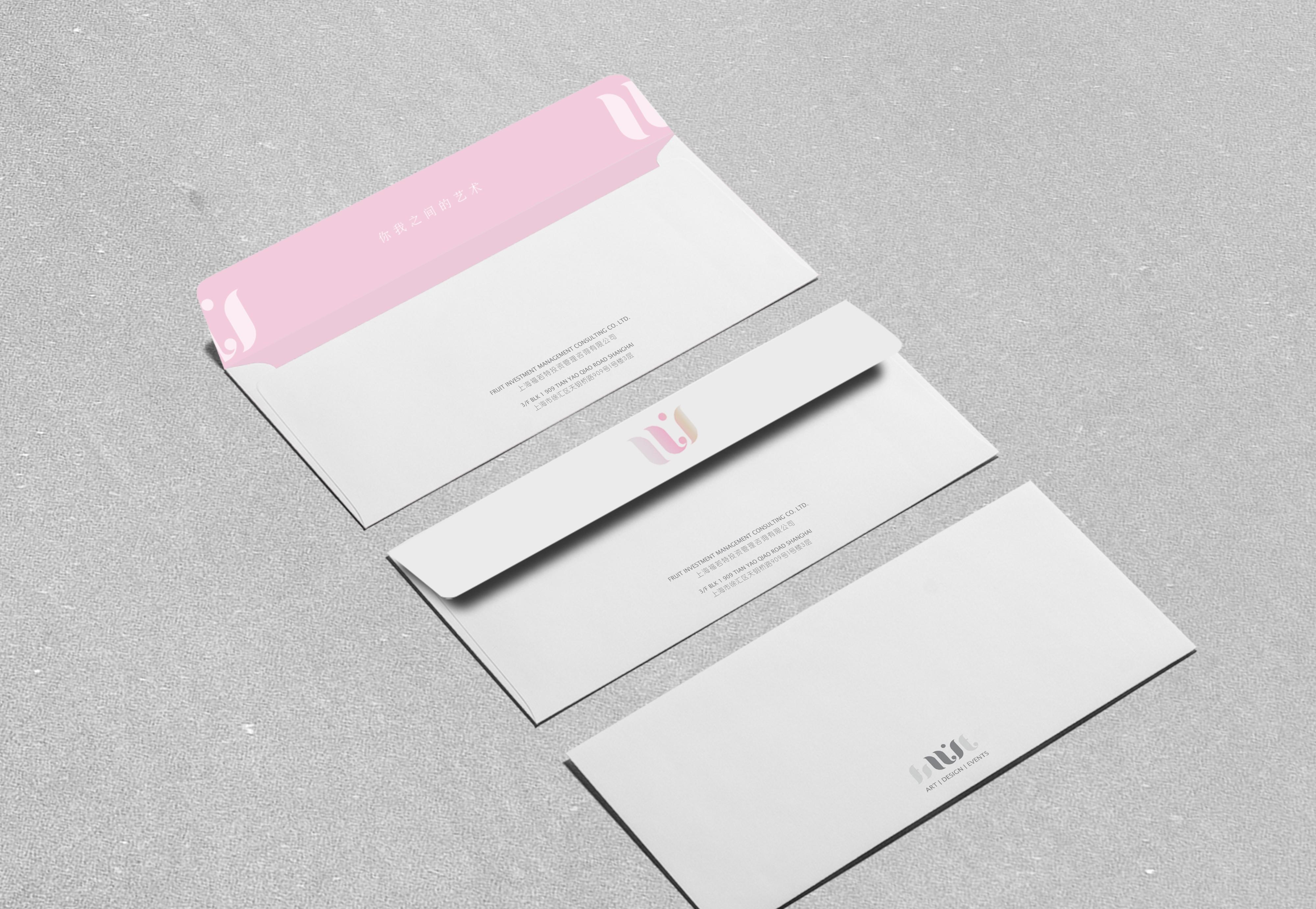 查看《UI Branding Design》原图,原图尺寸:4000x2763