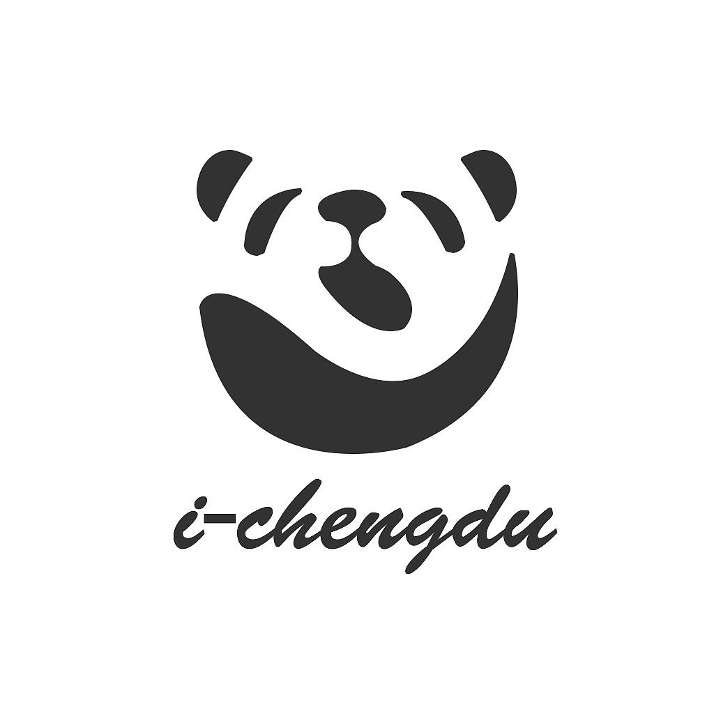 hengdu logo设计