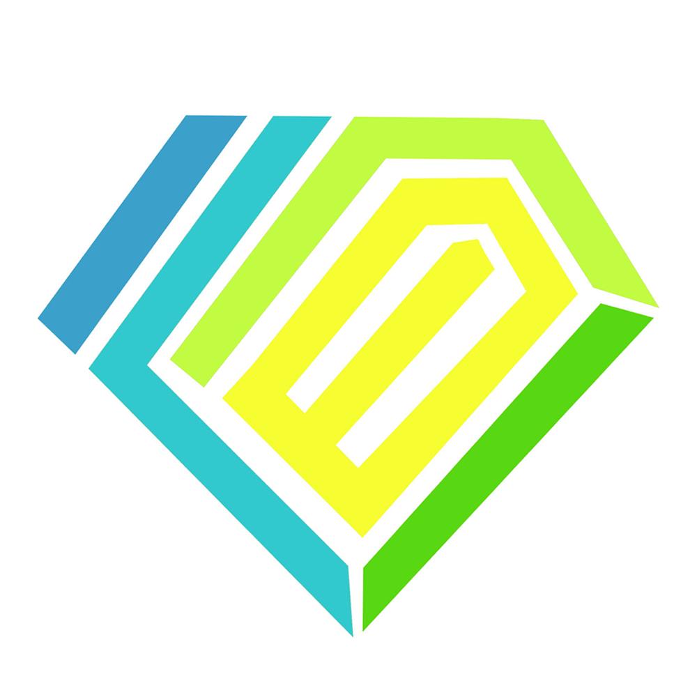 宣传部logo