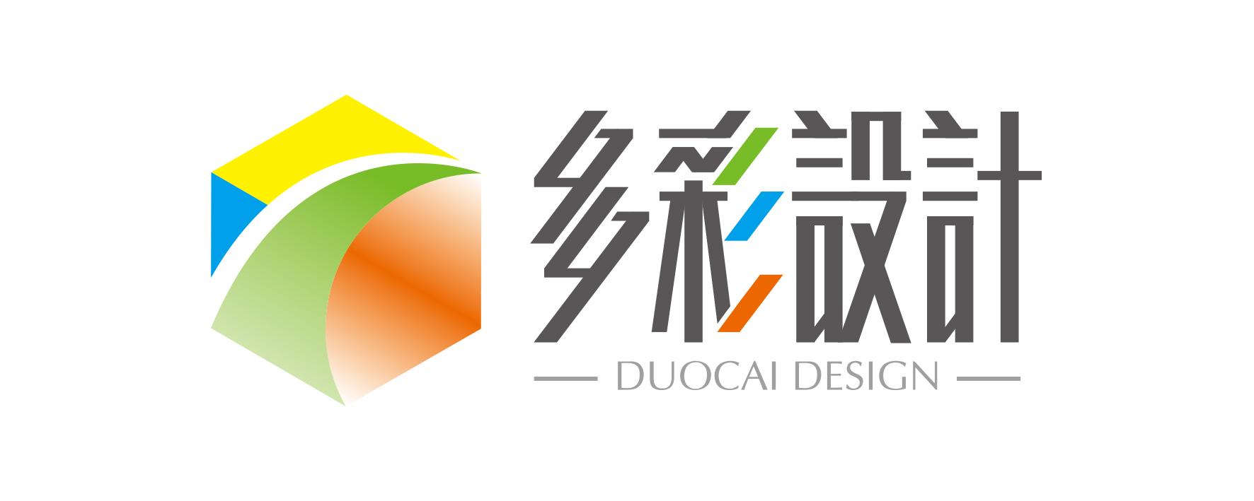 设计公司logo【相关词_ 设计公司logo图片】图片