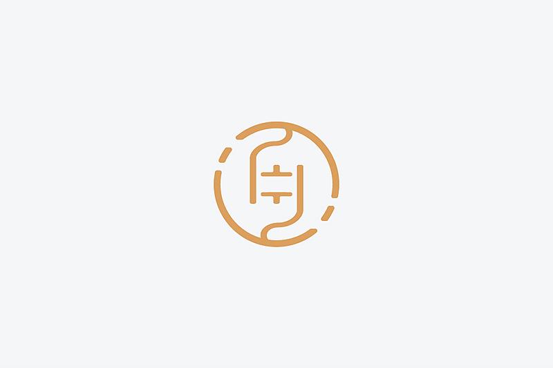 通利农贷logo