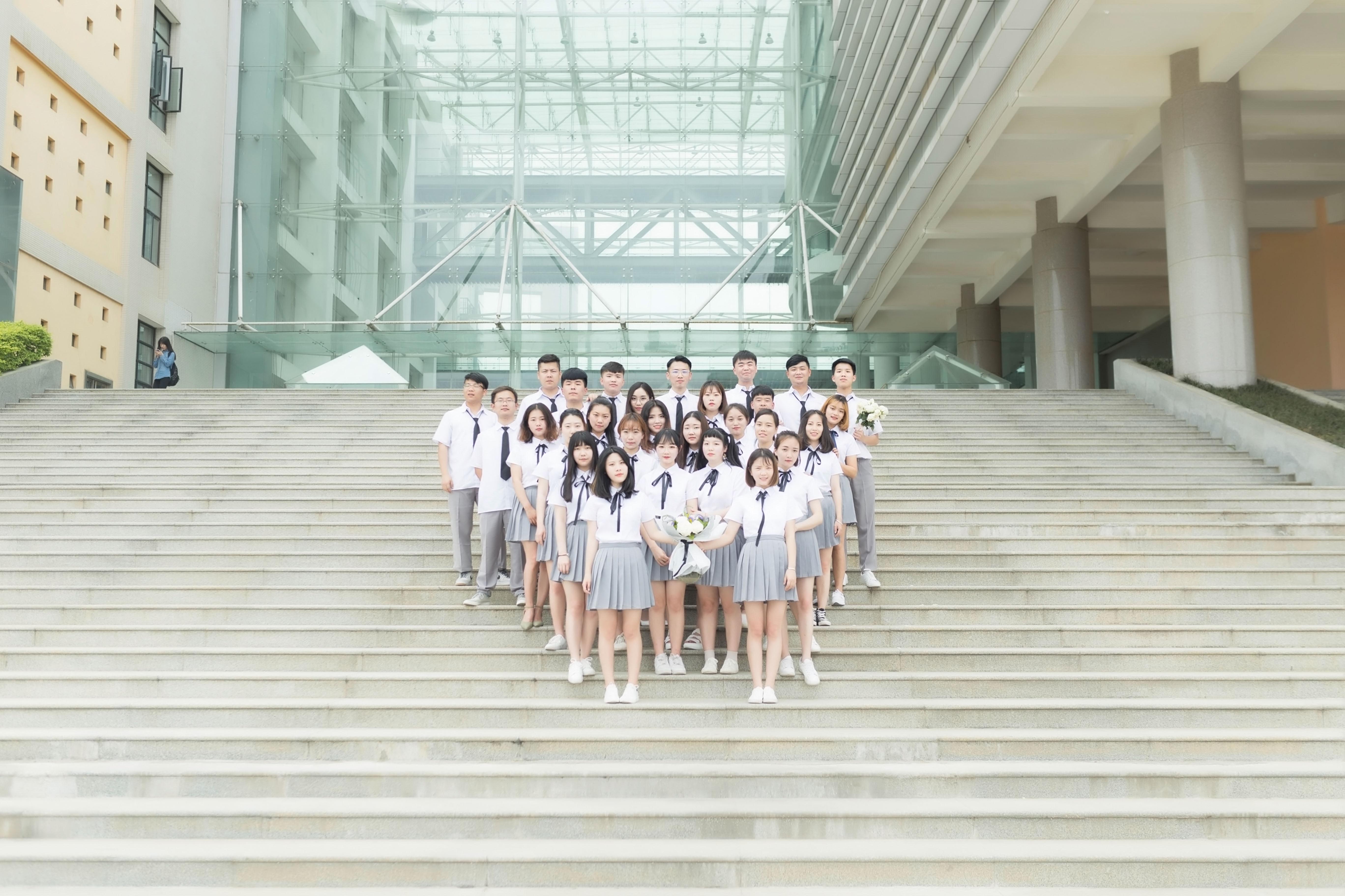 西安外国语大学艺术学院