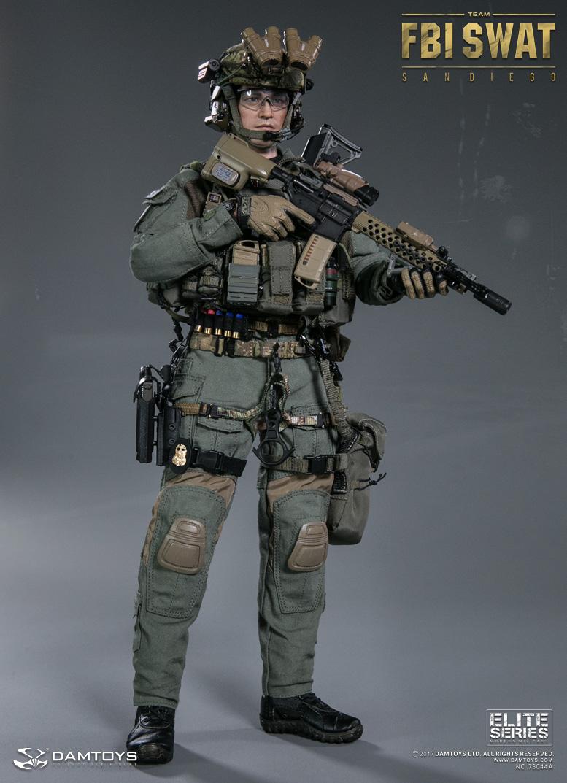 查看《美国圣迭戈 FBI联邦调查局 - SWAT探员》原图,原图尺寸:777x1073