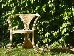 扶桑花园椅