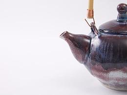 景德镇陶瓷作品