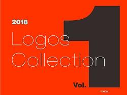 2018年标志设计集合