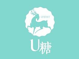 《U糖》your sweet~