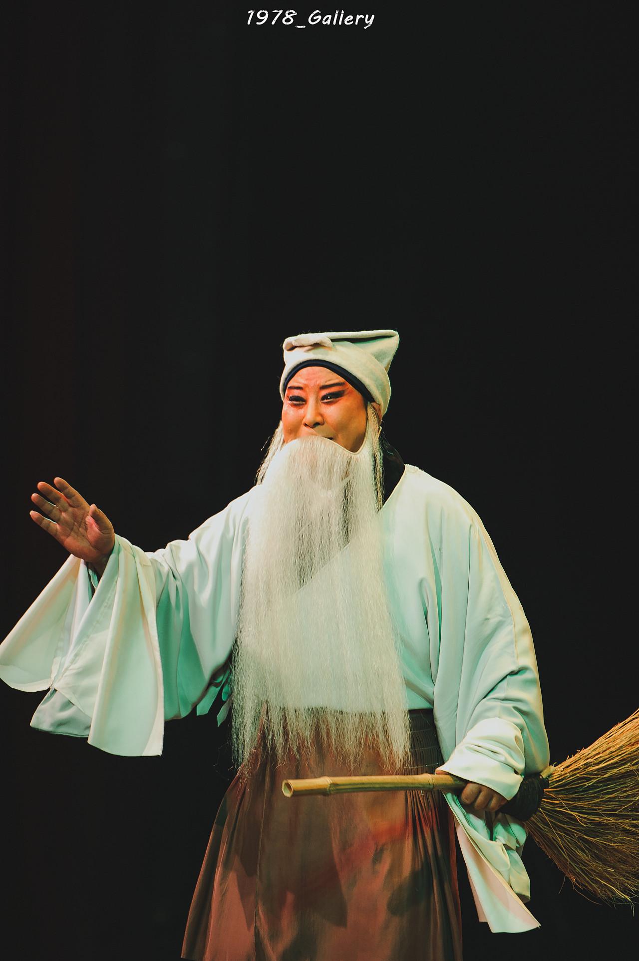 淮剧大补缸曲谱