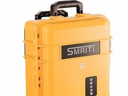 产品 设备箱 收纳箱