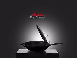 Antec锅具