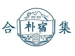 图形logo 集合