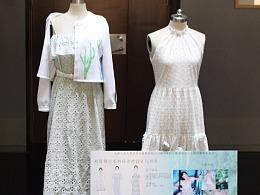 2018天津工业大学服装