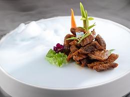 【菜品拍照】酒店菜品拍照-郑州菜谱菜品摄影