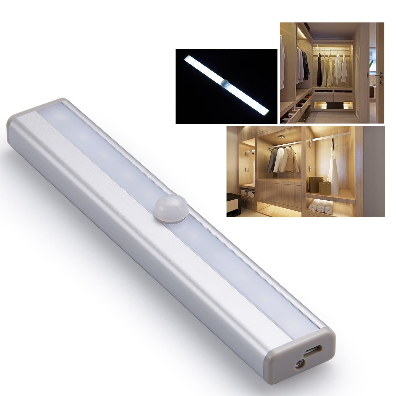 台湾Skier速奇Sunray LED可组合拼接摄影条形灯