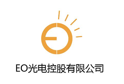 logo设计|平面|标志|周凌豪88 - 原创作品 - 站酷图片