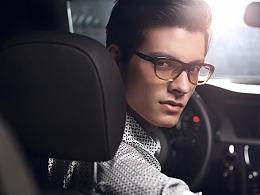 MO眼镜广告片(二)