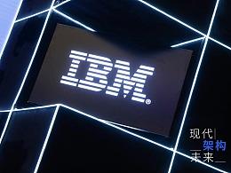2019-IBM Systems