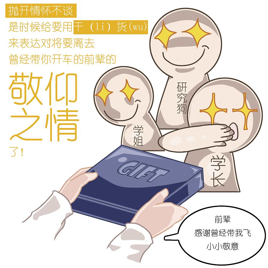 上海海洋大学手绘地图衍生品——shou扑克