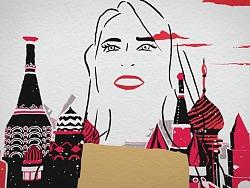 B&G酒庄宣传广告加幕后制作视频-Fygostudio