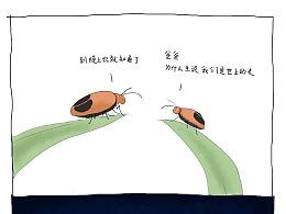 【画中之光】No.23-世上的光
