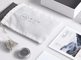 【田园艺术生活】一系列品牌包装设计