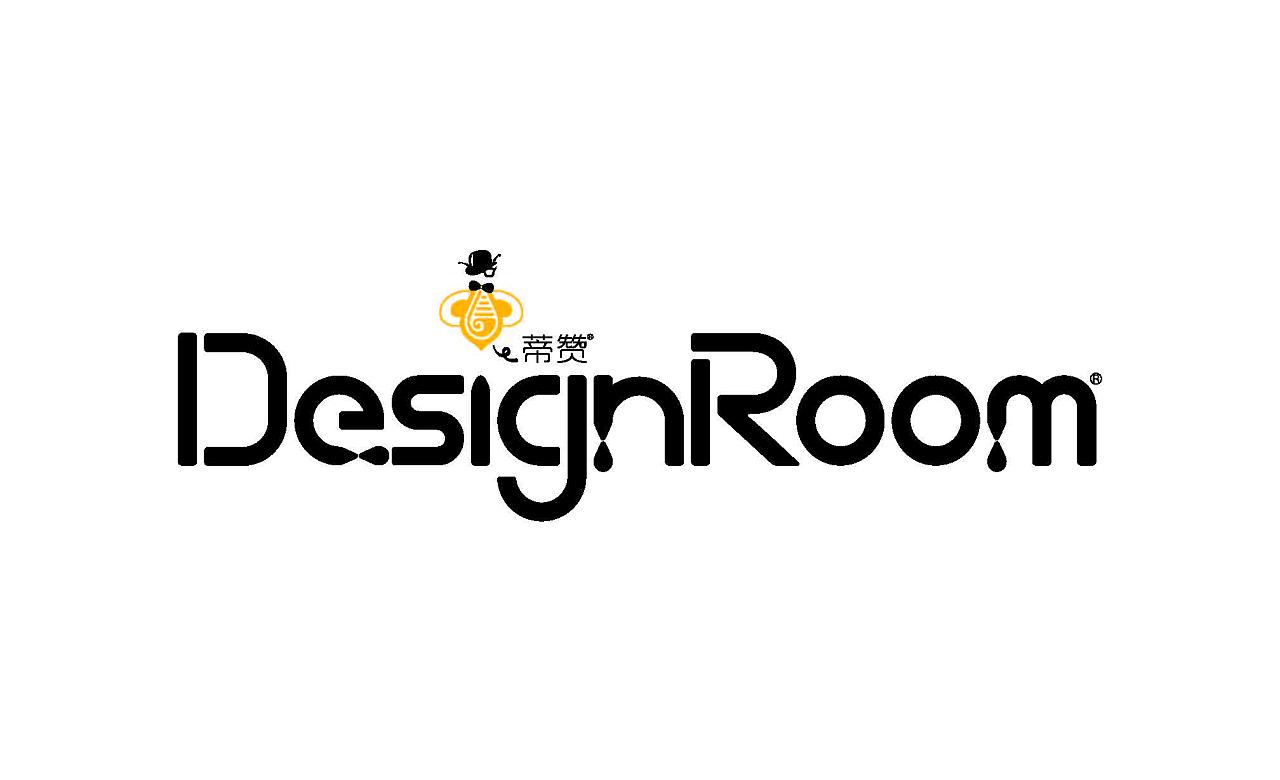 designroom,这里是设计潮交会与乐趣转运站图片