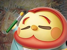 黄太鸡——我想成为你