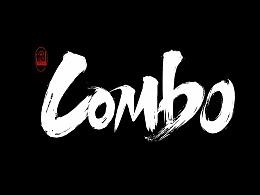 COMBO出动!