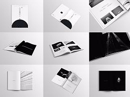 找寻我的黑白世界影集 - 回首2017