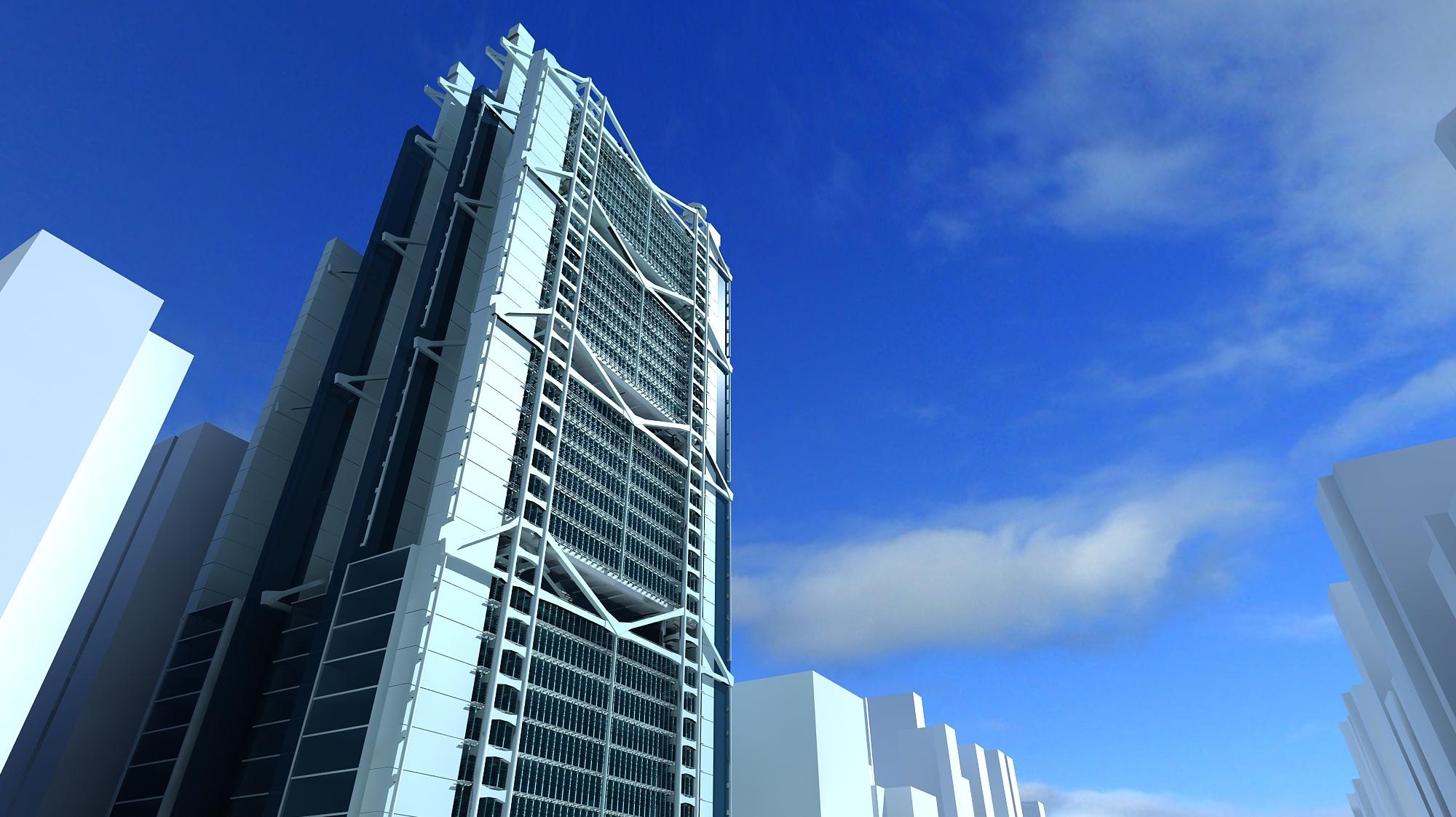深圳汇丰银行电�_有谁知道香港汇丰银行的英文名称及地址