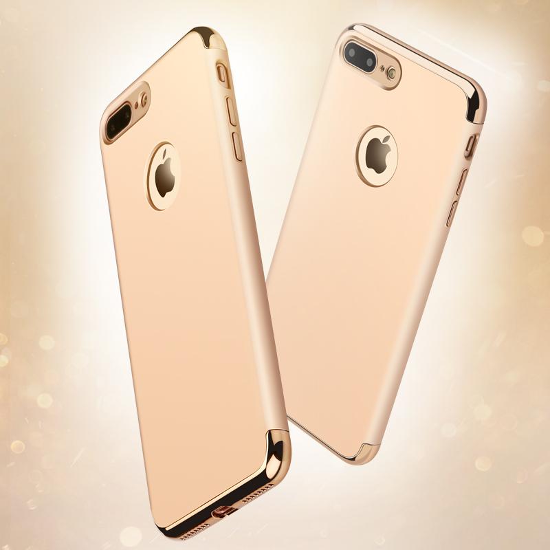 苹果手机和其他手机有什么不同之处?