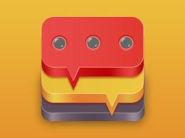 日常练习icon