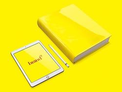 brand 9 《品牌》第九卷 书籍设计